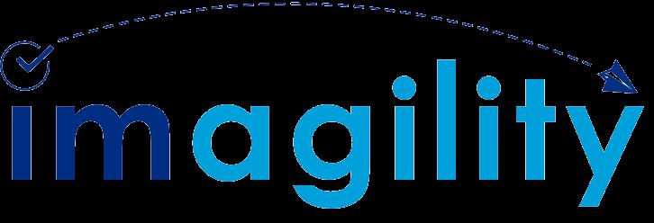 Imagility